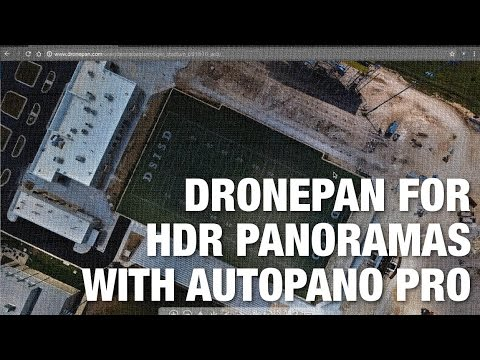 DronePan Now Supports AEB for HDR Panoramas - My Basic Workflow with Autopano Pro and GIMP - UC_LDtFt-RADAdI8zIW_ecbg