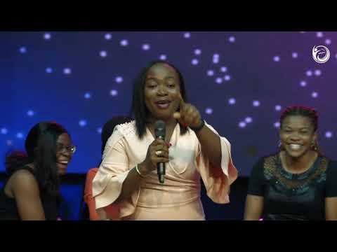 Love VS Money / The Elevation Church Mid-Week Service /15th September 2021