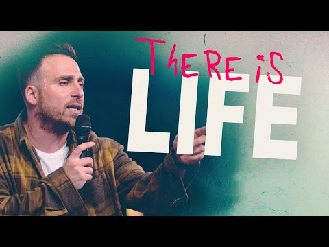 There Is Life  Elevation YTH  Chris Durso
