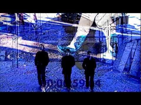ri-partenze di Tiziana Barcaroli per OFF_2012