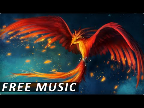 DJ Rival - Dreaming Birds (ft. Arc North) [Copyright Free Music] - UC4wUSUO1aZ_NyibCqIjpt0g