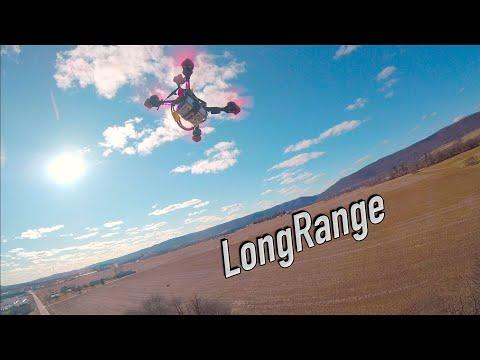 Long Range with AngeloFPV : DVR  + Commentary - UC2c9N7iDxa-4D-b9T7avd7g