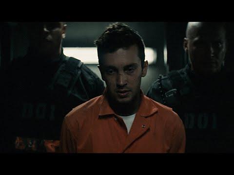 Heathens (OST. Suicide Squad)
