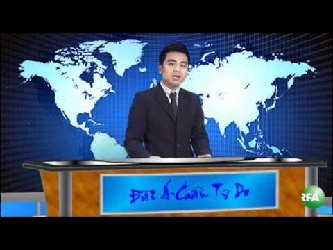 Bản tin video ngày 24-09-2010
