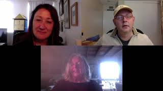 E22 Jeanne Mozier Part 2 2019 Predictions