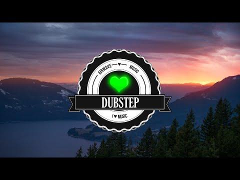 Mendum - Make It - UCwIgPuUJXuf2nY-nKsEvLOg