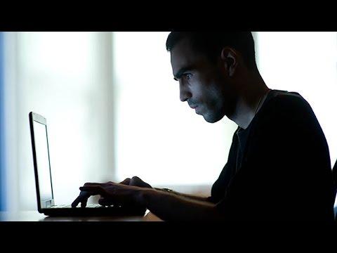 Anonymous - Web Warriors Full Documentary - UCA071Pllf2wk-B8Rkwt47bQ