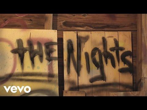 Avicii - The Nights - UC1SqP7_RfOC9Jf9L_GRHANg