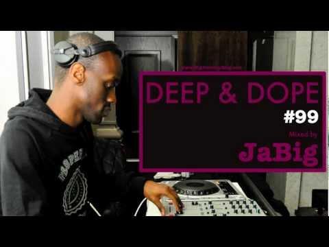 Deep House Lounge DJ Mix by JaBig (Playlist for Dinner, Gym, Restaurant) - UCO2MMz05UXhJm4StoF3pmeA