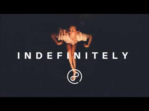 RÜFÜS - Innerbloom (Lane 8 Remix) - UC3xS7KD-nL8dpireWEUIxNA