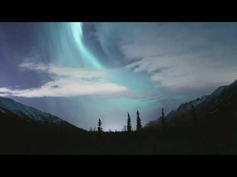 Hazy - Universe - UCTPjZ7UC8NgcZI8UKzb3rLw