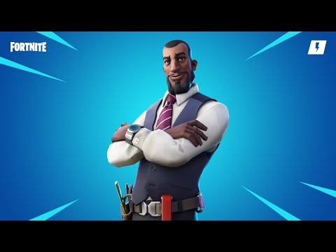 Unbox Therapy Fortnite