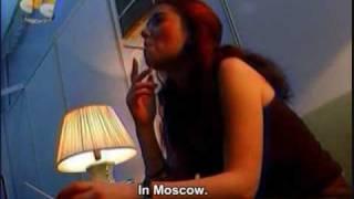 Podnebesnaya Highlights Volume 5 Part 5 (w/ English subtitles)