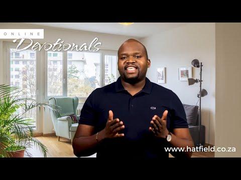 Pastor Letsholo Pelesi  Joy!
