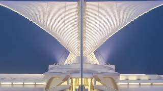 Arquitectura Disruptiva