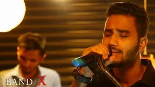 Band X Mix Masala Feat by Mahroof Muhammad - sinusmedia , Classical