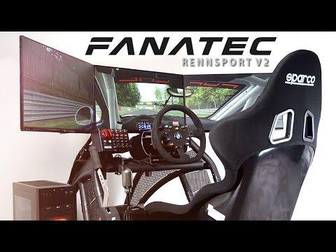 amstudio - Channels Videos | f-sport lt