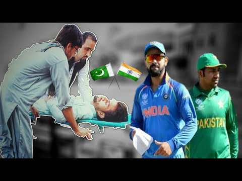 Asia cup 2018 Pakistan vs india cricket,best funny