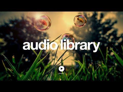 Not For Nothing - Otis McDonald (No Copyright Music) - UCht8qITGkBvXKsR1Byln-wA