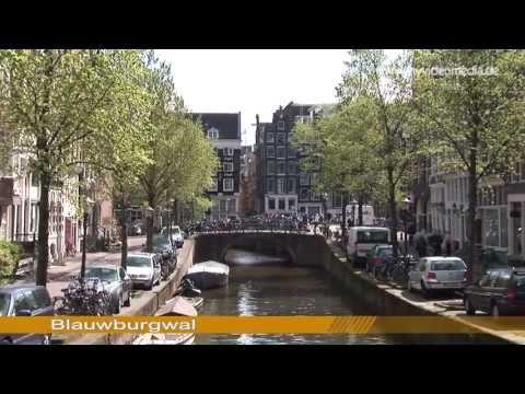 Amsterdam, Impressions - Netherlands HD Travel Channel - UCqv3b5EIRz-ZqBzUeEH7BKQ