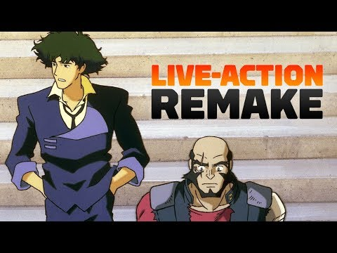 Netflix's Cowboy Bebop Needs to Get These Things Right - UCKy1dAqELo0zrOtPkf0eTMw
