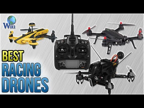 10 Best Racing Drones 2018 - UCXAHpX2xDhmjqtA-ANgsGmw