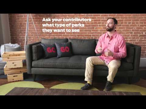 Indiegogo's 10 Myths of Crowdfunding - UC4NZgntIa3hUIXqUsAgRqCA
