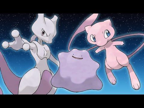 10 Rarest Pokemon In Pokemon Go - UCKy1dAqELo0zrOtPkf0eTMw