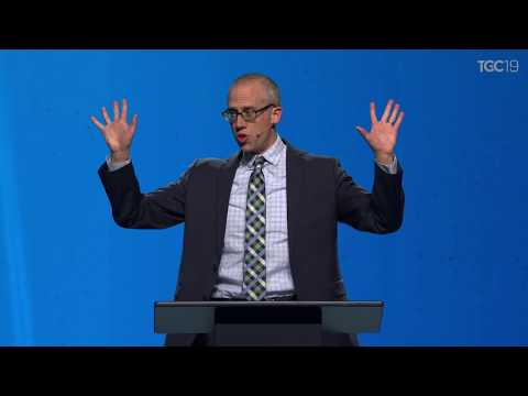 Kevin DeYoung: Familiarity Can Breed Unbelief