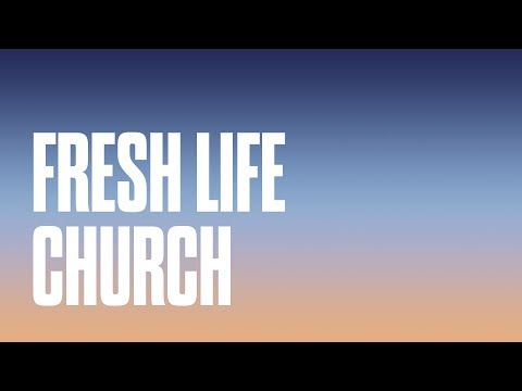 Join us LIVE for a special message from Pastor Levi Lusko!