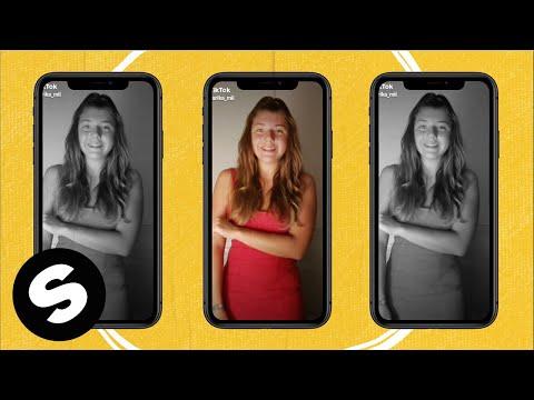 Kris Kross Amsterdam, Conor Maynard - Ooh Girl (feat. A Boogie Wit Da Hoodie) [TikTok Fan Video] - UCpDJl2EmP7Oh90Vylx0dZtA