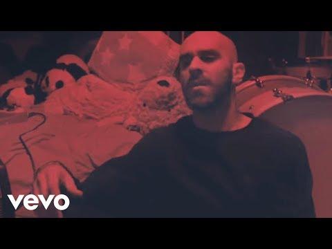 X Ambassadors - Unsteady (Official Video) - UCzzXsnHsEmGorQ6xAKL2sZA
