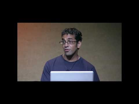 Google I/O 2011: Bring the Cloud to Your IDE with the Google Plugin for Eclipse - UC_x5XG1OV2P6uZZ5FSM9Ttw