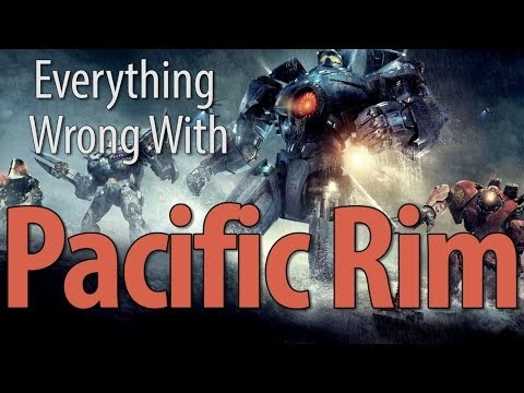 Everything Wrong With Pacific Rim In 9 Minutes Or Less - UCYUQQgogVeQY8cMQamhHJcg