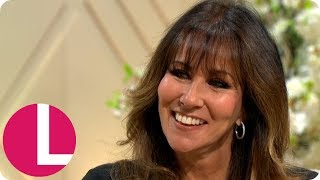 Page 3 Icon Linda Lusardi has More Confidence Posing in a Bikini Aged 60 Than Ever Before | Lorraine