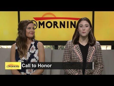 ELN Morning: Full Broadcast | October 4, 2018