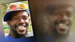 Uncle: Man shot,killed in Fernandina Beach was 'quiet, smiling guy'