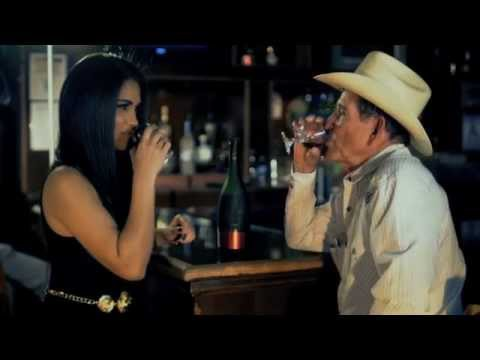 El Tigrillo Palma FT. Don Triny - AMIGO (VIDEO OFICIAL) - UCrnyN77Ui3c66i00uym7oWg