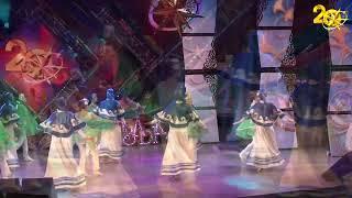 Созвездие - 2020 Суперфинал 12.09.2020 Уникс Часть 1