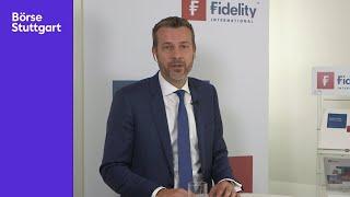 Fidelity Asset Allocation: Aktien neutral - Strahlkraft beim Gold   Börse Stuttgart   Fonds
