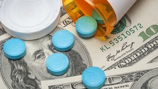 3 Ways to Fight the Rising Cost of Specialty Drugs