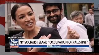 """SHES CLUELESS"" Dan Bongino HUMILIATES Liberal Darling Ocasio Cortez For Her Stupidity   YouTube"