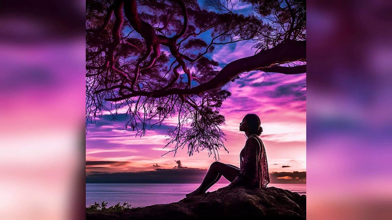 ▶️🎶  Xandra  –  Drama   Timon Remix   Super Girls
