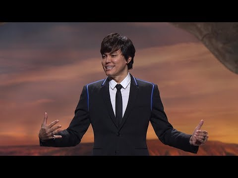 Joseph Prince - The Best News Youll Ever Hear - 21 Apr 19