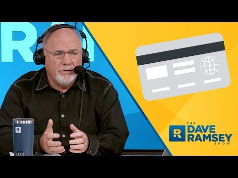$100,000 In Credit Card Debt!!