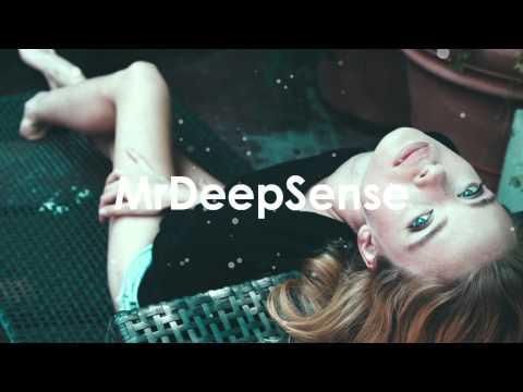 Lana Del Rey - Ultraviolence (Disciples Remix) - UCQKAQuy1Rbj49rJMmiLigTg