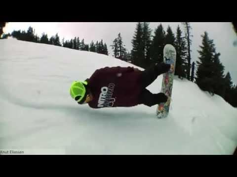 Best of Snowboarding: best of flat tricks - UCR5fS2g2wVA0MRVupSb_PCQ