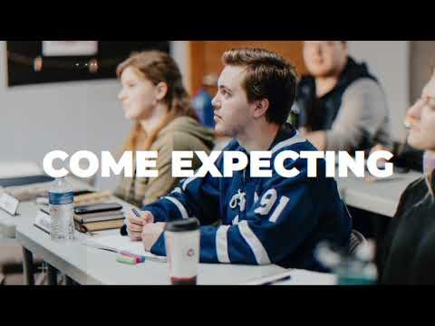 HungryGen Internship Summer 2021