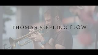 Thomas Siffling  - Flow  -Live @ Palatia Jazzfestival
