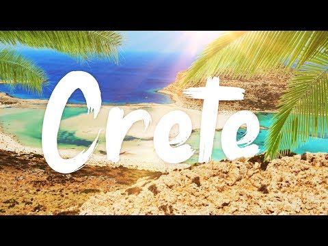 Crete 4K